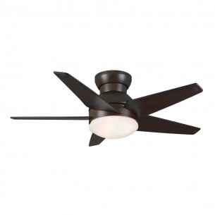 Casablanca Isotope Ceiling Fan - 59020