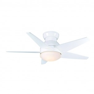 Casablanca 59018 Isotope Ceiling Fan