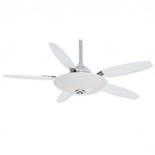 Casablanca Antion C39G199L Ceiling Fan