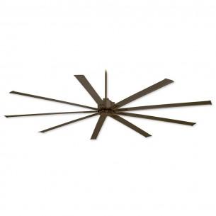 Minka Aire Xtreme - F887-96-ORB - Oil Rubbed Bronze