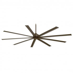Minka Aire Xtreme - F887-72-ORB - Oil Rubbed Bronze