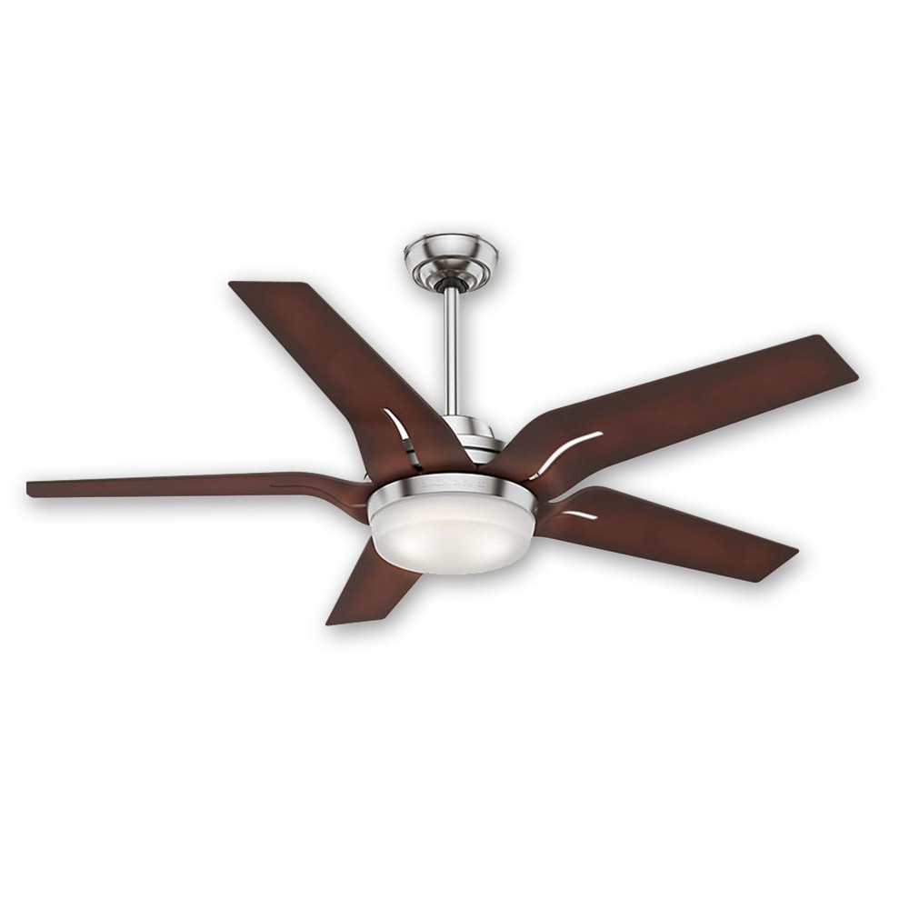 Casablanca Correne 56 Modern Ceiling Fan 59198