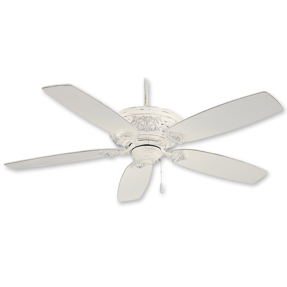 49 inch ceiling fan wiring diagram 49 get free image about wiring diagram
