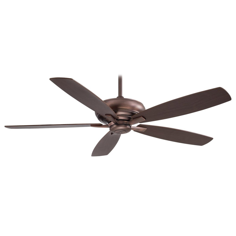 Kola Xl 60 Inch Ceiling Fan By Minka Aire Ceiling Fans