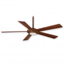 Modern Ceiling Fans - Minka Aire Ceiling Fan