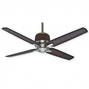 "Casablanca Aris - 59123 - 54"" Ceiling Fan"