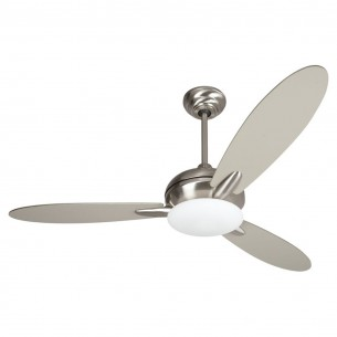 Craftmade Loris Ceiling Fan - LO52SS