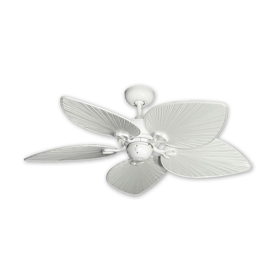 blade garden fanimation ascension home matte shipping free ceiling white fans product today fan overstock