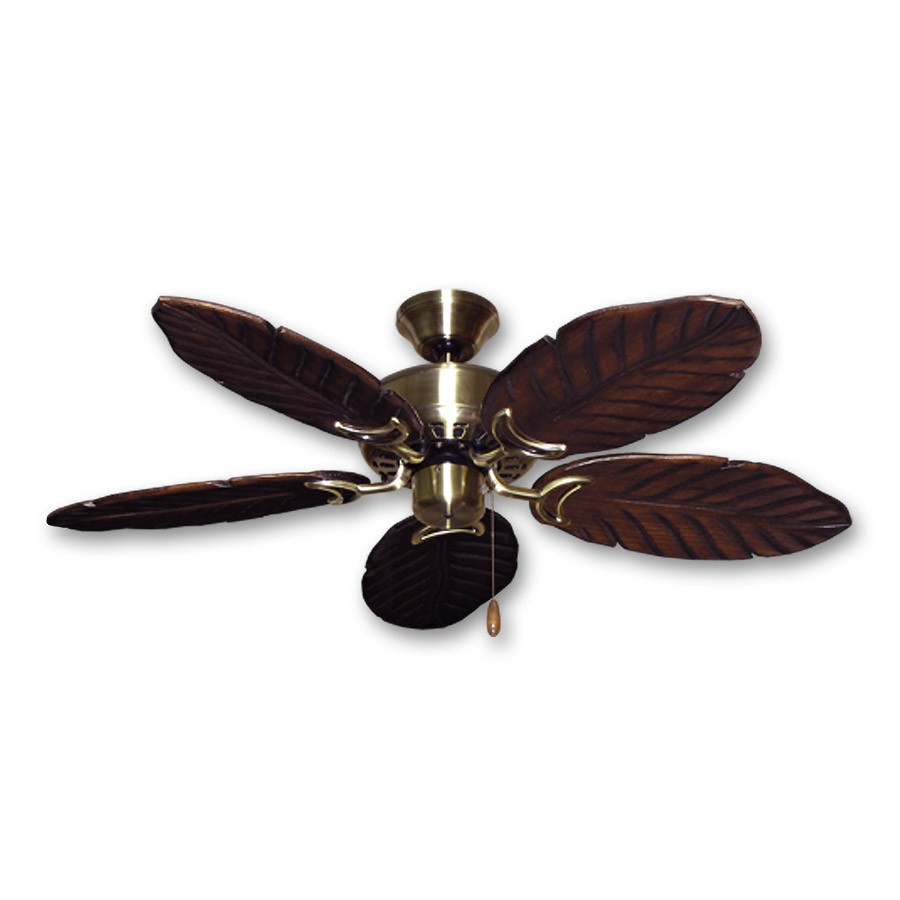 fan product ceilings wood ceiling dark