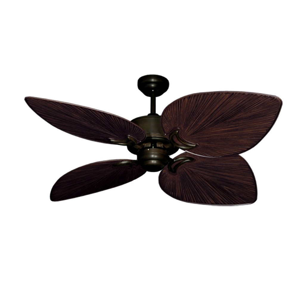 Tropical Ceiling Fan Tropical Fans With Lights Tropical: Outdoor Tropical Ceiling Fan
