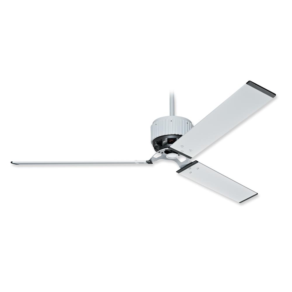 Hunter Hfc 72 59134 72 Outdoor Menards Ceiling Fan Fresh White