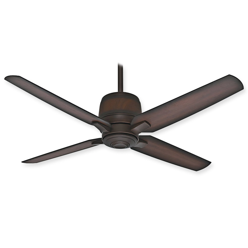 Casablanca Aris Ceiling Fans 59124 54 Quot Outdoor Ceiling Fan