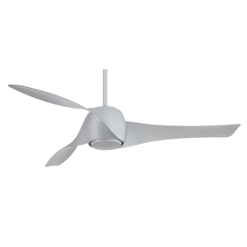 Minka Aire Artemis Ceiling Fan Without Light