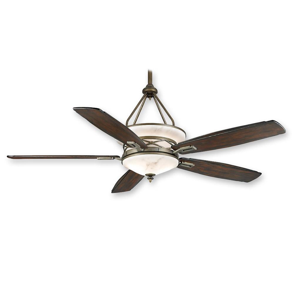 Casablanca Atria Ceiling Fan C18g500f 68 Inch Aged