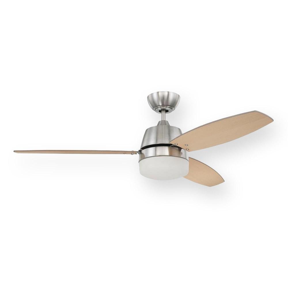 alternative brushed laval htm flush click ellington e ceiling p fan fans views pewter mount