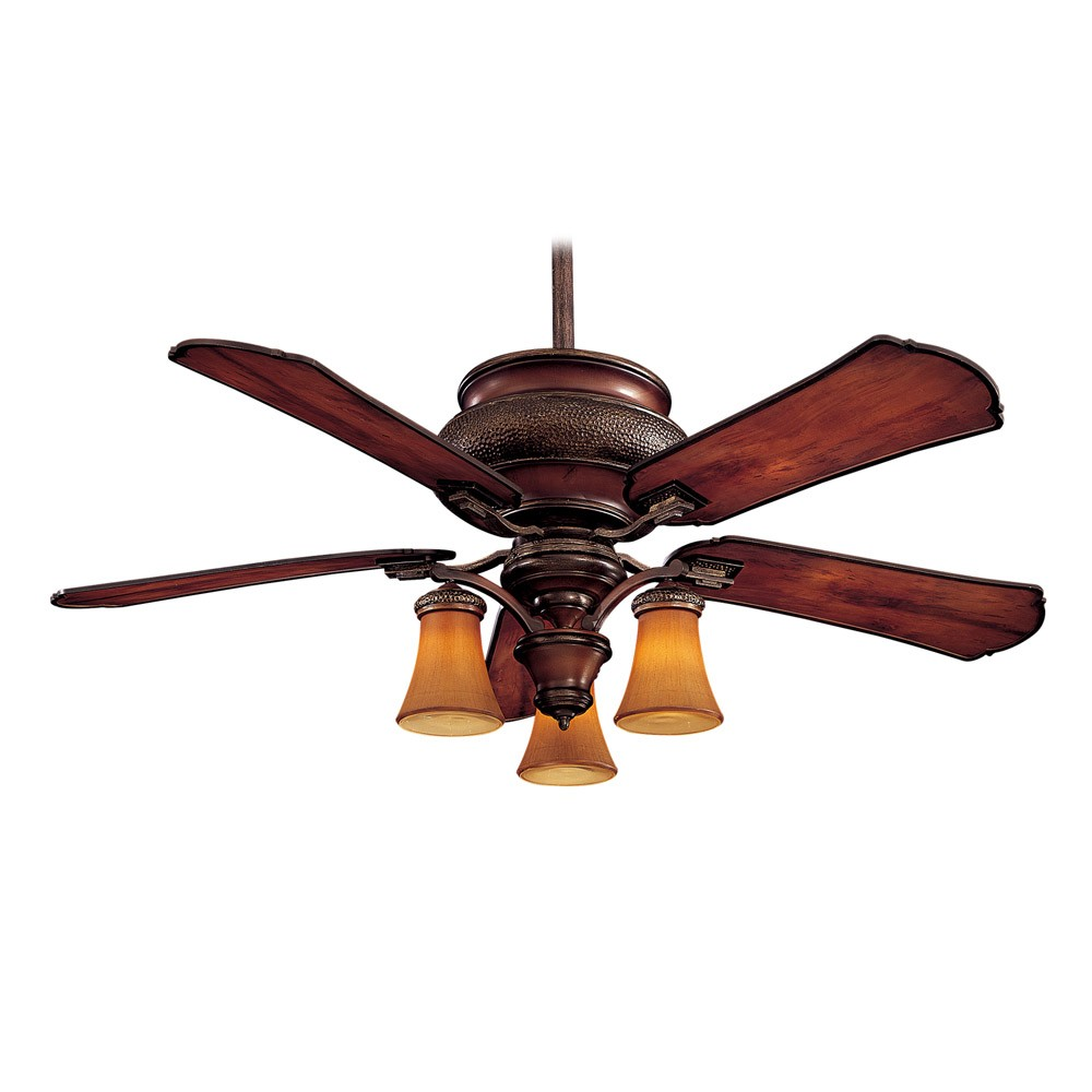 on home hero over fans shop orders fan aire shipping by free minka ceiling brand