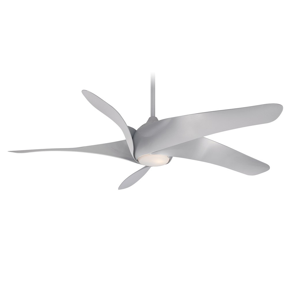 jet silver ceiling westinghouse nickel uk fan wengue brushed amazon co plus fwfvgstl dp lighting