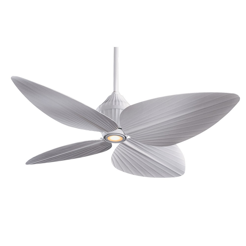lights star hunter ceiling depot fans outdoor home to bay pertaining plan energy blade company fan with wicker tropical rattan