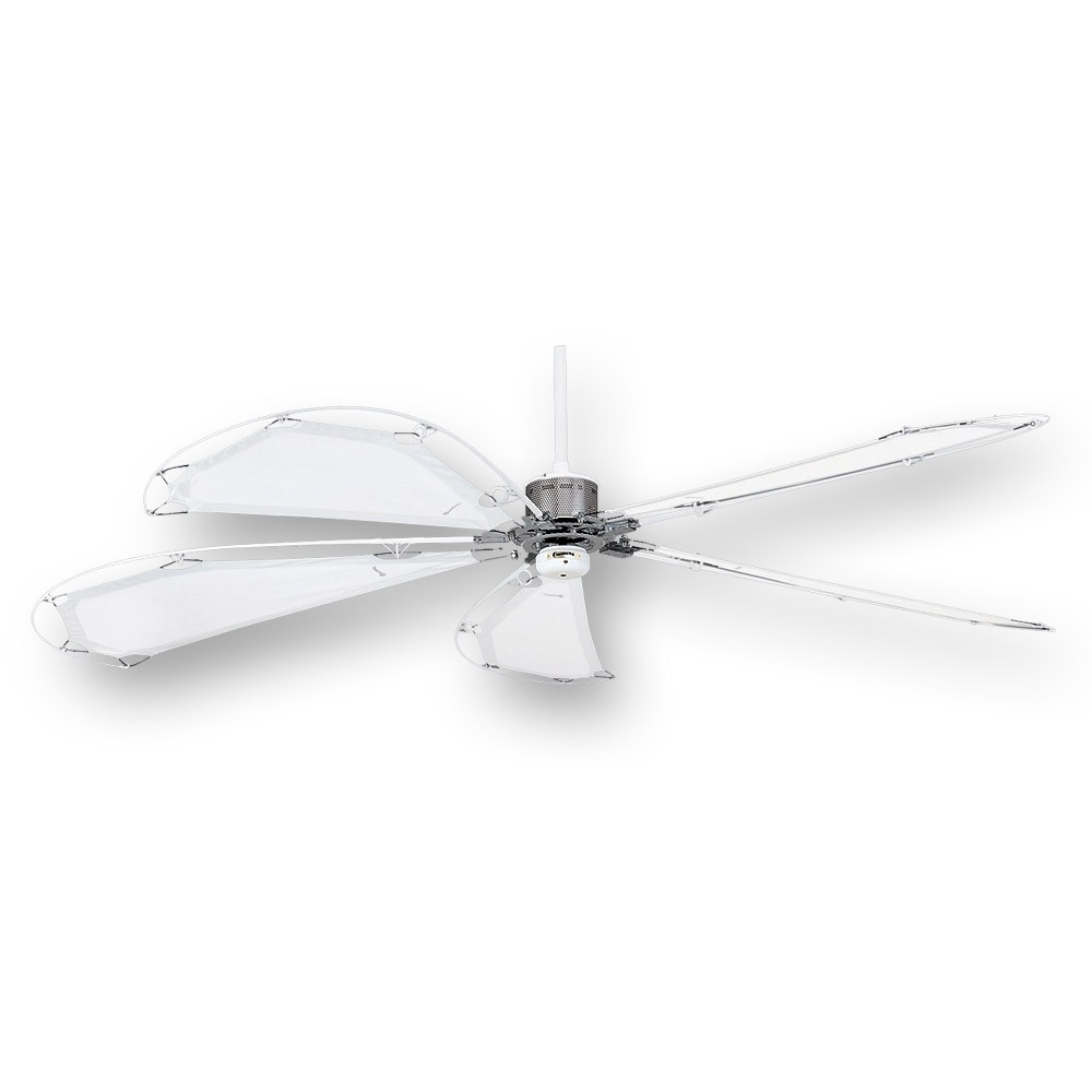 Malibu Star Ceiling Fan By Casablanca Fan Co 23b002 Ms2