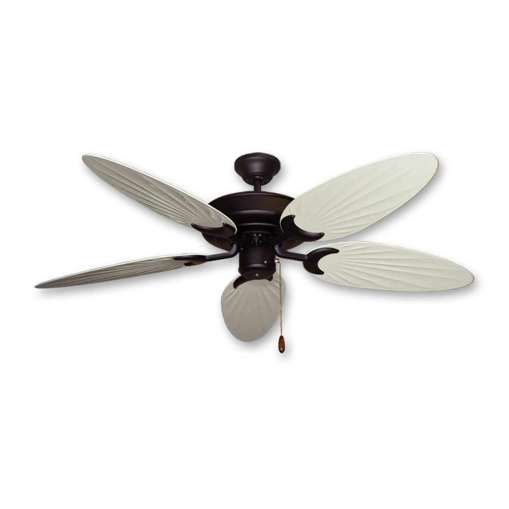 Bamboo ceiling fan raindance matte black customize - Pictures of ceiling fans ...