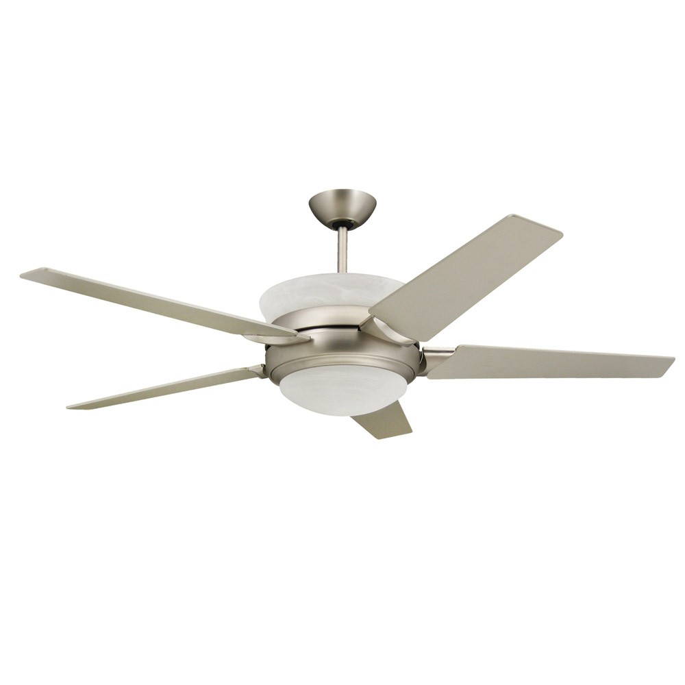 Troposair Sunrise Ceiling Fans From Our Modern Fans