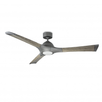 """60"""" Woody Ceiling Fan by Modern Forms 