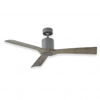 "Modern Forms 54"" Aviator Ceiling Fan 
