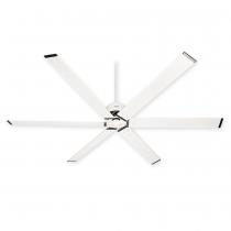 Hunter HFC-96 - Model 59132 96 Inch Ceiling Fan