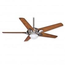 Bel Air Ceiling Fan - 59076 w/  Cherrywood Blades