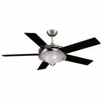 Capri Ceiling Fan by Ellington Fans