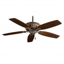 Classica Ceiling Fan F659-PI by Minka Aire