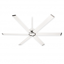 Hunter HFC-96 - Model 59132 96 Inch Ceiling Fan