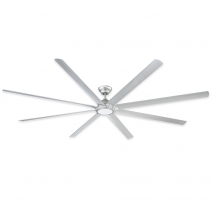Large Ceiling Fans With Big Fan Blades 60 Up To 120 Spans