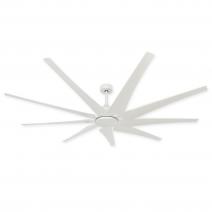 TroposAir Liberator 82 Inch - Pure White