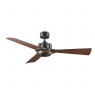 "Modern Forms 56"" Osprey Ceiling Fan w/o LED Light"