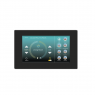WiFi Touch Panel - Black
