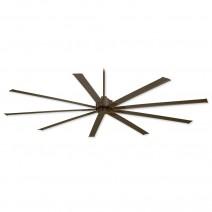 Minka Aire Xtreme - F887-80-ORB - Oil Rubbed Bronze