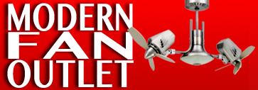 Modern Fan Outlet