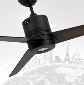 220 volt modern ceiling fans